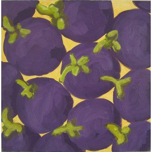 foto de d2b5f256e1 designer fashion footwear purple orchid tattoo by ...