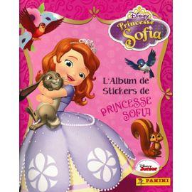 LKJH Sac bananeFemmes R/éversible Licorne Sir/ène Paillettes Glitter Ceinture Sac Les Femmes Voyage Argent T/él/éphone Fanny /Épaule Cartable Sac Taille Packs Sac