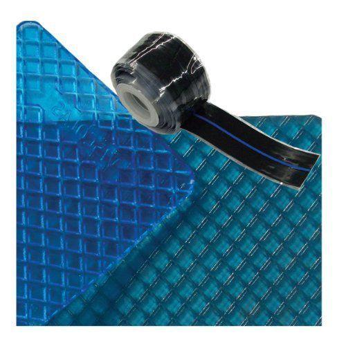 Draper D-af 3//20,3/cm carr/é dentra/înement Hi-Torq prise 12/point bleu D-AF