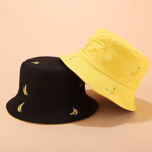 Printemps été bébé chapeau Cartoon Chat Bébé Garçons Filles Baseball Cap KIDS chapeau de soleil