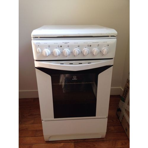 Blanc-vapeur Sain Cuisinière Pot clair Premier Housewares micro-ondes à vapeur