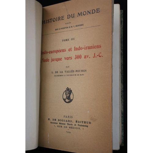 Doc amour datant dictionnaire téléchargement