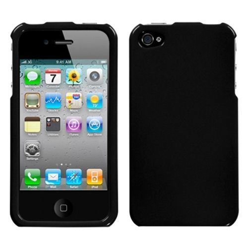 coque iphone 4 solide