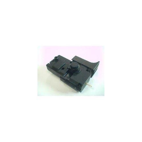 Ressort de commande connexion interrupteur Stihl MS170 MS180 adaptable 1122 442