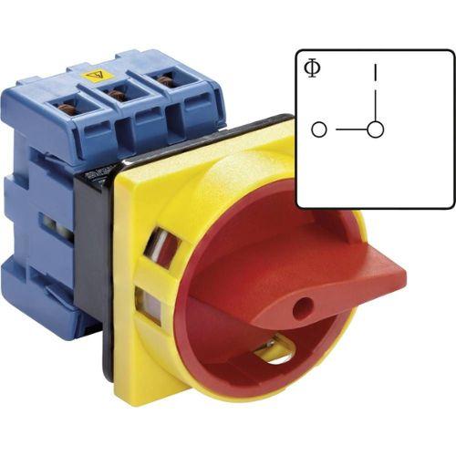 https://fr.shopping.rakuten.com/offer/buy/3584144181/connecteur-1-6 Omega Dp Wiring Diagram on