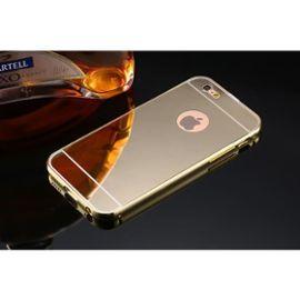 iphone 6 plus 6 plus s coque miroir 1052537678 ML
