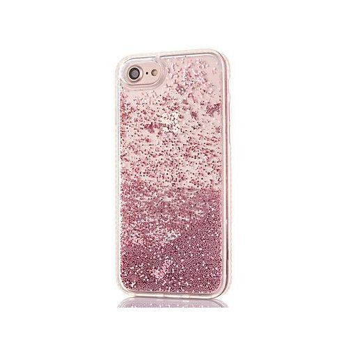 coque girly iphone 7