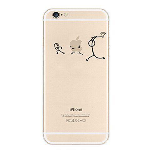 coque fantesie iphone 7
