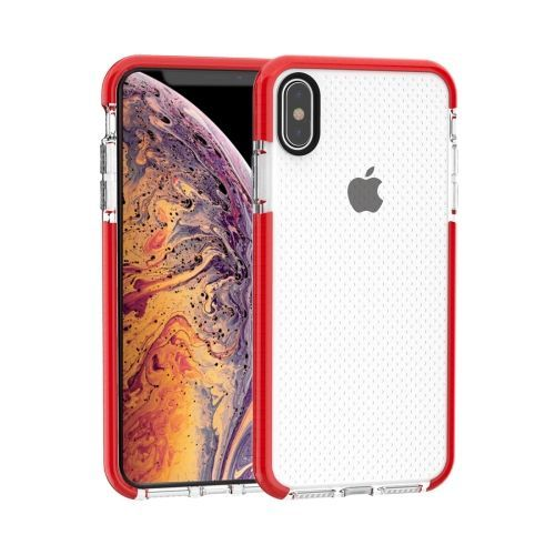 coque iphone xs basket