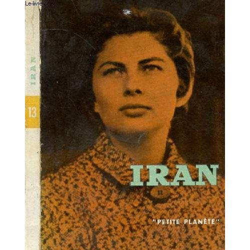 1225 28 ANCIEN PATRON  FEMMES D/'AUJOURD/'HUI ROBE VINTAGE TAILLE 42 ANNEE 1968