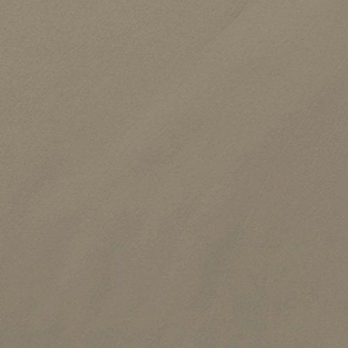 Garde-robe crochet avec Cerf Tête H 22 cm 2er Set
