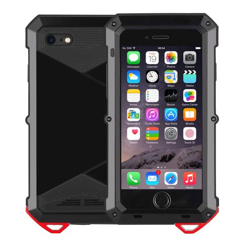 coque iphone 6 impermeable incassable