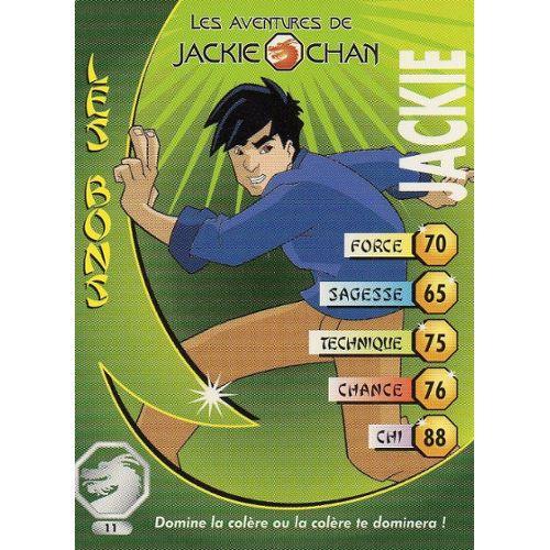 Toops match Attax spécial 2010//11 54 joueurs de cartes de collection cartes SP 292