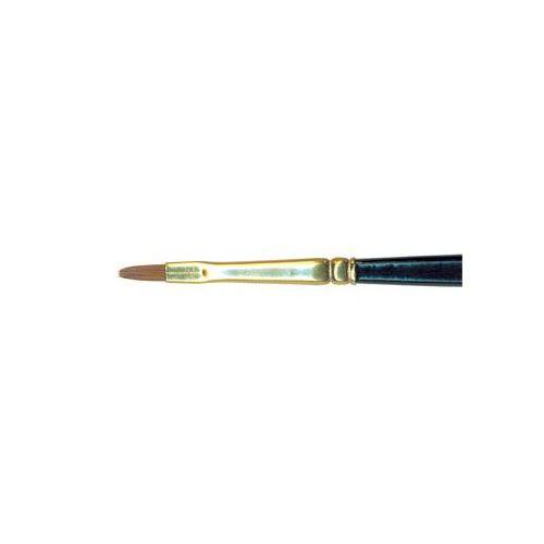 10 balle environ 8 mm peint en nuances de marron pour Macramé Bois