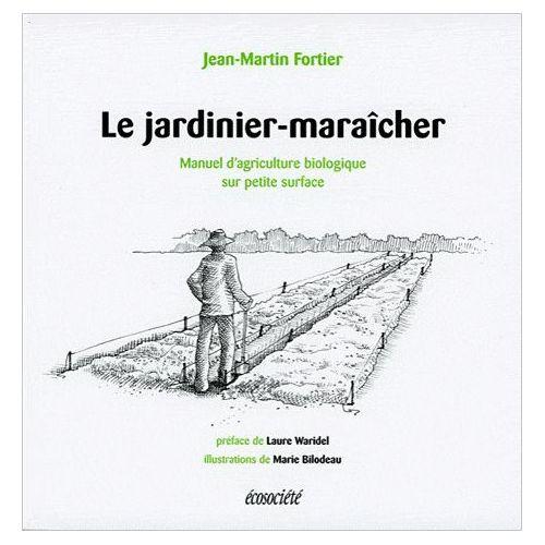 """Résultat de recherche d'images pour """"le jardinier maraîcher"""""""