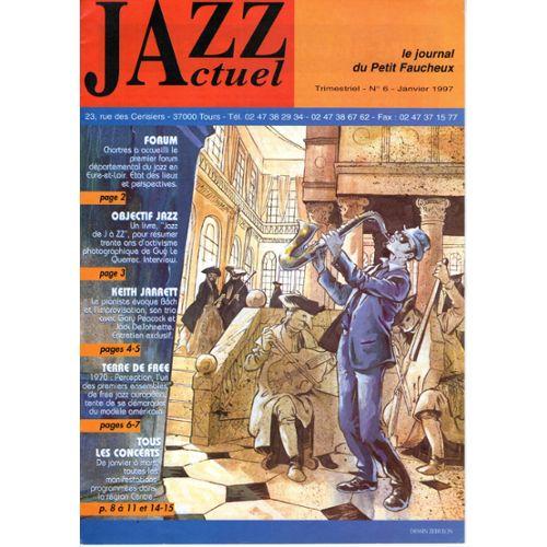 n°5 6ème année mars 1958 meccano magazine