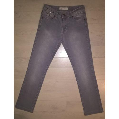 3e8ac64fd https://fr.shopping.rakuten.com/offer/buy/3987102244/femmes-d-ete ...