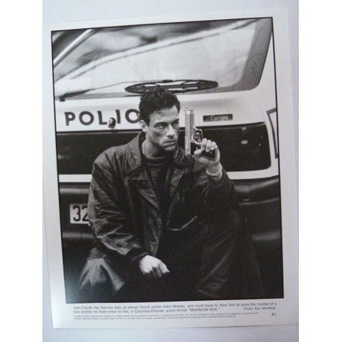 """LOUIS DE FUNES PHOTO PRESSE 13x18 GALABRU -/""""LE GENDARME DE ST TROPEZ /"""" M"""