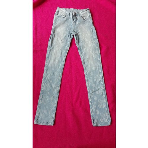 28bac669e2c6b4 https://fr.shopping.rakuten.com/offer/buy/2260641524/pantalon-kiabi ...