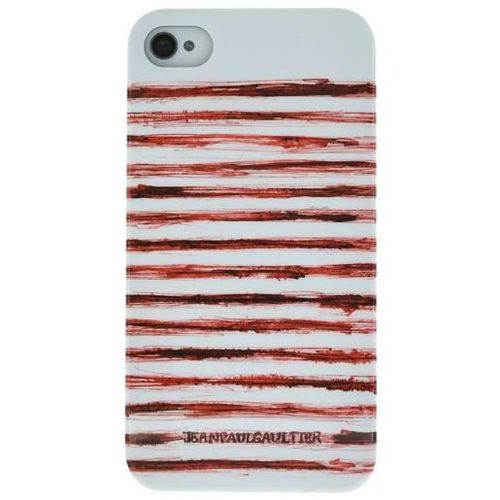 coque iphone 6 jean paul gaultier silicone