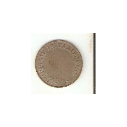 Antique dollars Argent Imprimé Marron Rideau de douche Set Tissu Imperméable US STOCK