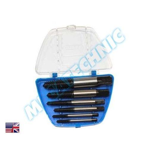 Pour Seat Toledo Fenêtre Régulateur Réparation Kit//Arrière Gauche