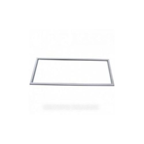 joint de porte 570x135mm pour r u00e9frig u00e9rateur curtiss