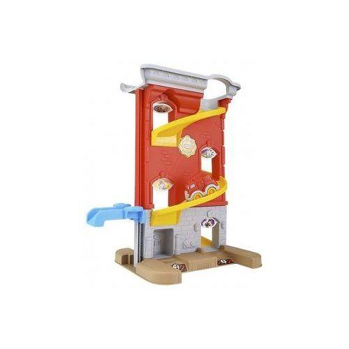 si/ège de toilettes Portable pour enfants si/ège du Coiffeuse denfants si/ège pour WC avec Marche urinoir Formation toilettes pour enfants F