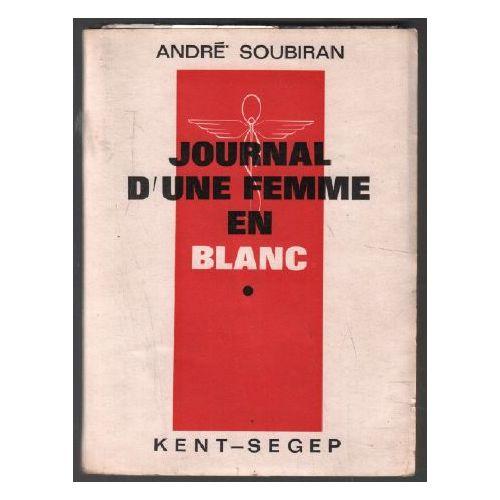 Acajou Cadre Photo Affiche Cadre /& Mont Blanc Noir Ivoire Bleu