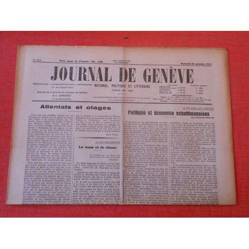 Nolle Piège Saleté Paillasson Tapis Sol Gris-Noir-chiné 60 x 90 cm