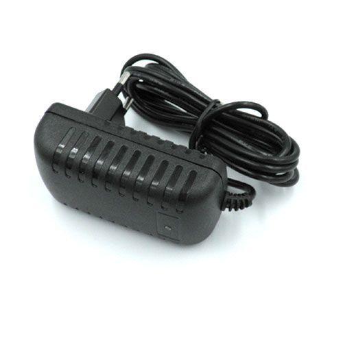 Adaptateur Secteur Alimentation Chargeur 5V pour Remplacement Contr/ôleur DJ Pioneer DDJ-SX puissance du c/âble dalimentation