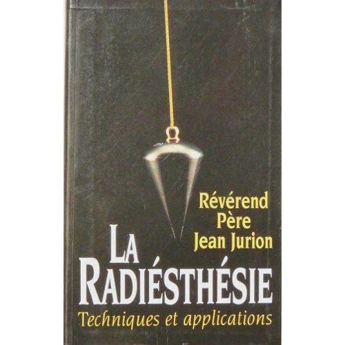 https://fr shopping rakuten com/offer/buy/585840/Lenoir-La