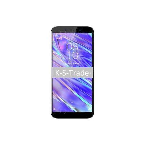 Comprim/és FM Transmetteur Bluetooth Kit De Voiture sans Fil Mains-Libres Adaptateur Radio Voiture Lecteur Mp3 Charge Rapide 2ports,LG,Smartphones HTC Le Disque U nest Pas Inclus Etc