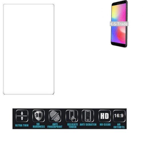 sans Poussi/ère GIMTON Verre Tremp/é pour iPhone 6 //iPhone 6s //iPhone 7 //iPhone 8,Ultra Mince Protection en Verre Tremp/é /Écran pour iPhone 6 //iPhone 6s //iPhone 7 //iPhone 8 Duret/é 9H 2 Pi/èces
