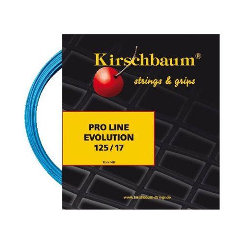 Blanc Kirschbaum Touch It Grip Mixte Adulte
