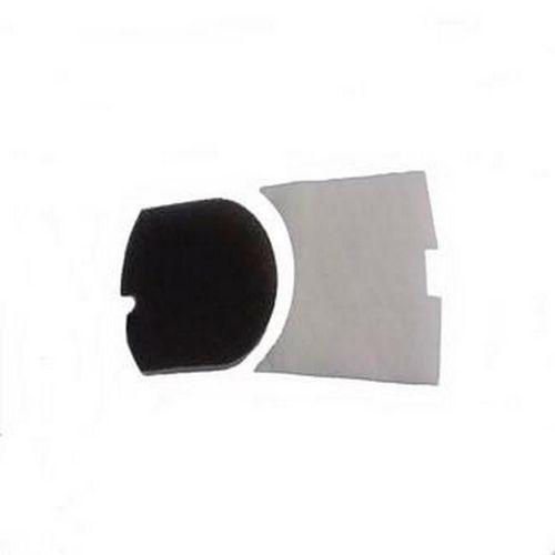 Filtre HOTPOINT UNIVERSEL Pour Hotte De Cuisinière Graisse Papier 14-CH-10 x2 Pack