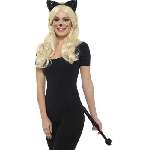 Halloween Femmes French Maid serveuse Rocky Horror Fancy Dress Costume Enterrement Vie Jeune Fille