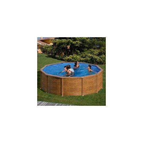 devis piscine hors sol Marolles-en-Brie