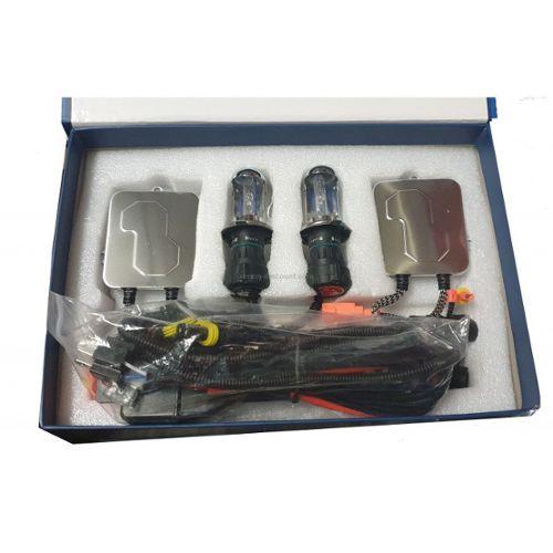 F-blue M/écanique Carburateur pour ZAMA C1U-W18 Auto Parts Pi/èces de Machines CARBURETTER Durable avec Joint