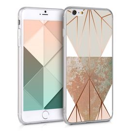 coque kwmobile iphone 6