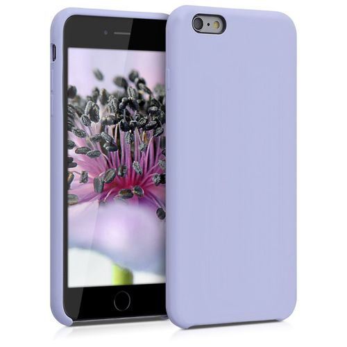 coque apple iphone 6 violet