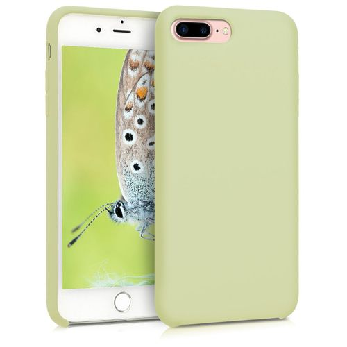 coque iphone 8 plus kwmobile