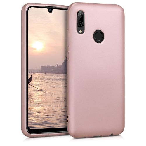 coque huawei p smart 2019 manga