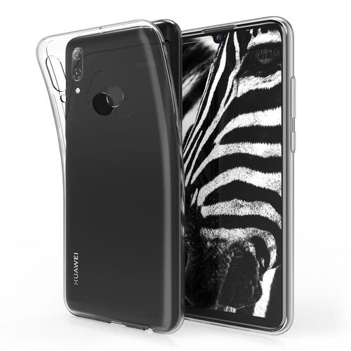 coque huawei p smart 2019 sfr