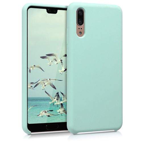 coque pour huawei p20 mate