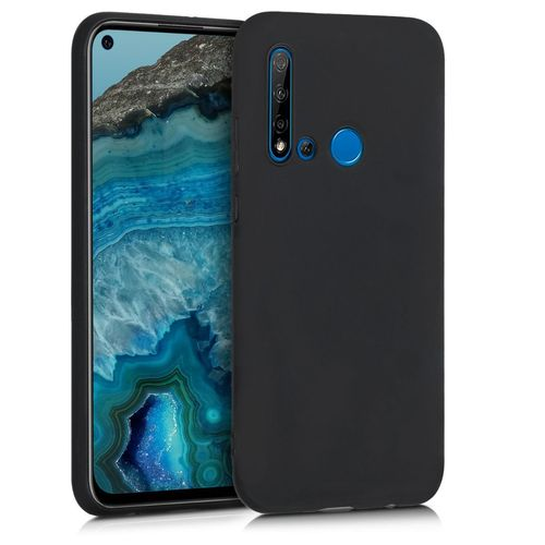 Duret/é 9H Protection en Verre Tremp/é /Écran pour Huawei Honor 6X 1 Pi/èces Sans Poussi/ère Anti Rayures Bear Village/® Verre Tremp/é Huawei Honor 6X