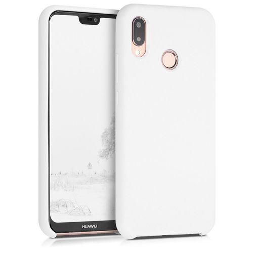 coque telephone huawei p20 lite original