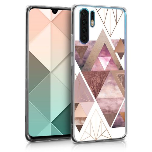 coque huawei p30 pro silicone