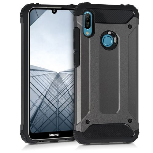 coque huawei y 6