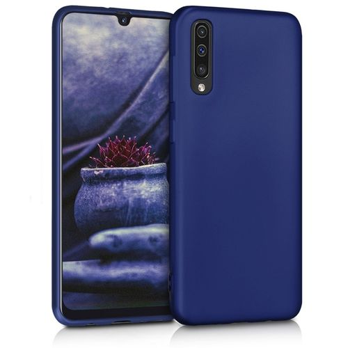 samsung a50 coque kwmobile